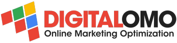 Digital Online Marketing Optimization
